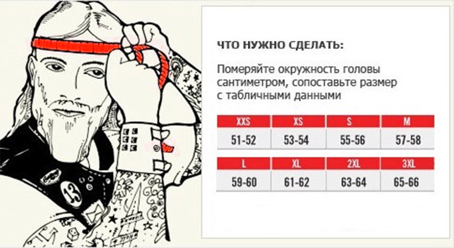 Напольное резиновое покрытие по доступной цене купить